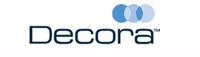 Decora blinds